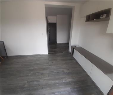 apartament nou 2 camere  de vanzare  rediu Iasi