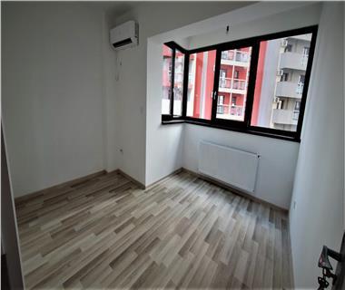 apartament nou 2 camere  de vanzare  tudor vladimirescu Iasi