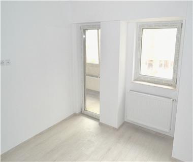 apartament nou 3 camere  de vanzare  c.u.g - valea adanca Iasi
