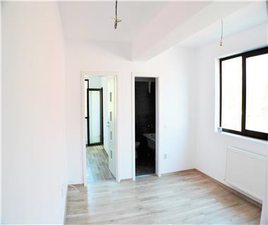 apartament nou 2 camere  de vanzare  centru Iasi