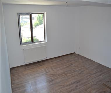 apartament nou 1 camere  de vanzare  bucium Iasi
