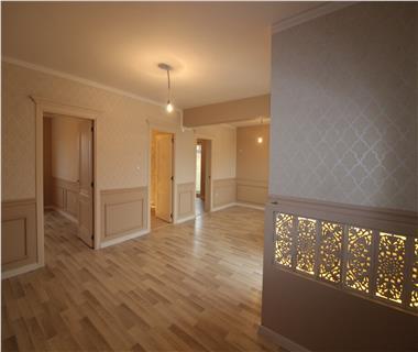 apartament nou 1 camere  de vanzare  horpaz Iasi