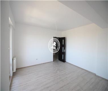 apartament nou 1 camere  de vanzare  lunca cetatuii Iasi
