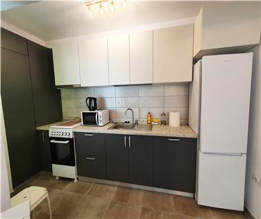 Apartament Nou 2 camere  de inchiriat  Tatarasi