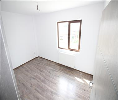 apartament nou 2 camere  de vanzare  bucium Iasi