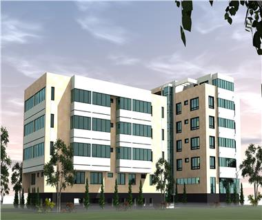 Apartament Nou 2 camere  de vanzare  Bularga Baza III