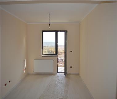 Apartament Nou 2 camere  de vanzare  C.U.G - Valea Adanca