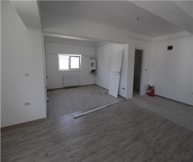 Apartament Nou 2 camere  de vanzare  C.U.G  Valea Adanca
