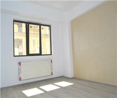 apartament nou 2 camere  de vanzare  galata Iasi