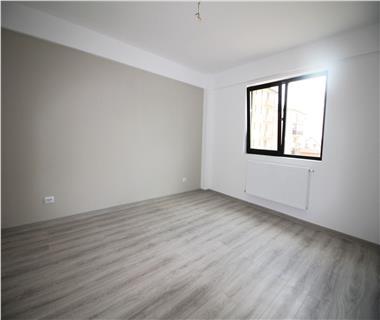 apartament nou 2 camere  de vanzare  lunca cetatuii Iasi