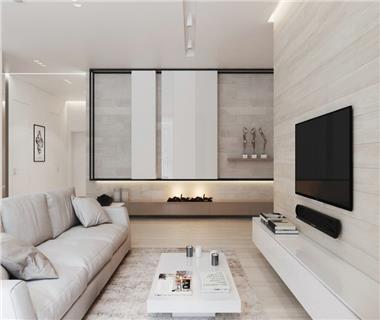 apartament nou 2 camere  de vanzare  moara de vant Iasi