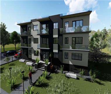 apartament nou 2 camere  de vanzare  nicolina Iasi