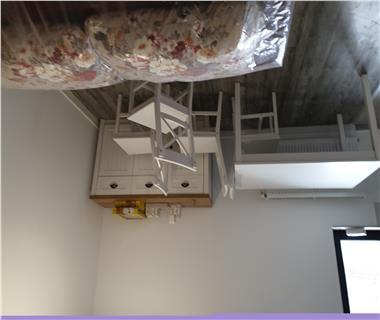 Apartament Nou 2 camere  de vanzare  Nicolina  C.U.G.
