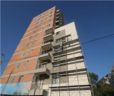 Apartament Nou 2 camere  de vanzare  Nicolina