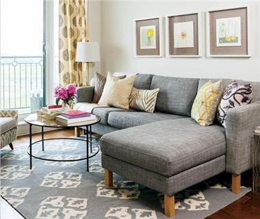 apartament nou 2 camere  de vanzare  pacurari Iasi