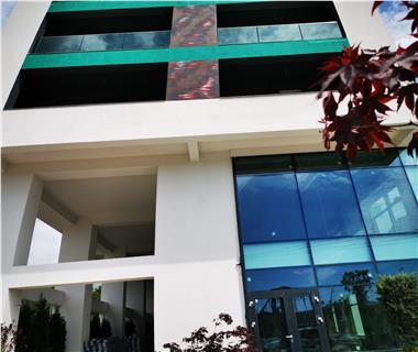 Apartament Nou 6 camere  de vanzare  Pacurari
