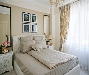 Apartament Nou 2 camere  de vanzare  Popas Pacurari