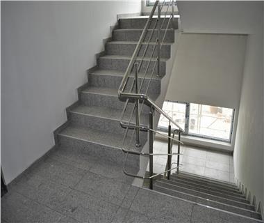apartament nou 2 camere  de vanzare  tatarasi Iasi