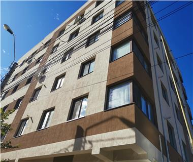 Apartament Nou 2 camere  de vanzare  Tatarasi