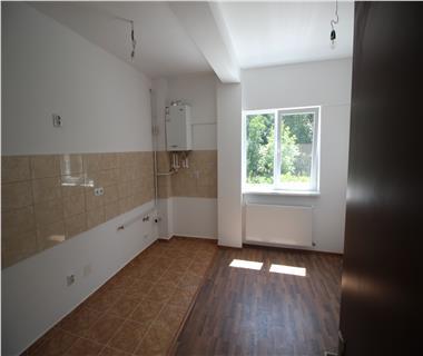 Apartament Nou 2 camere  de vanzare  Tomesti