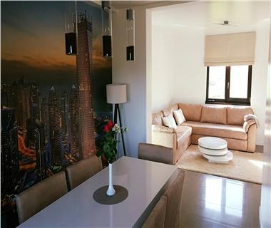 apartament nou 2 camere  de vanzare  valea adanca Iasi