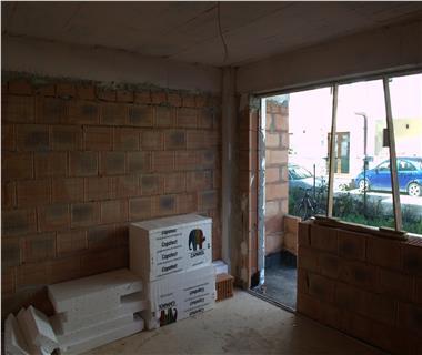 Apartament Nou 2 camere  de vanzare  Valea Adanca