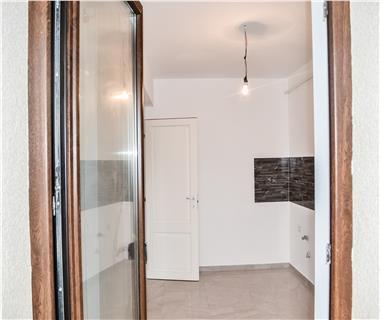 Apartament Nou 3 camere  de vanzare  Bucium