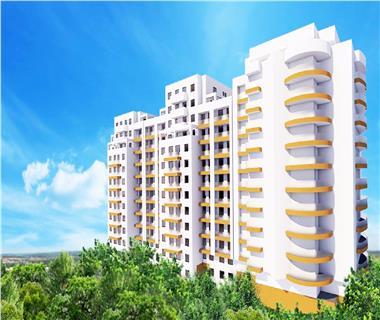 apartament nou 3 camere  de vanzare  centru Iasi