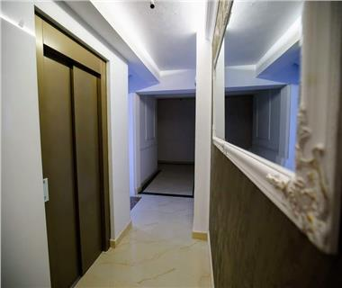 Apartament Nou 3 camere  de vanzare  Copou