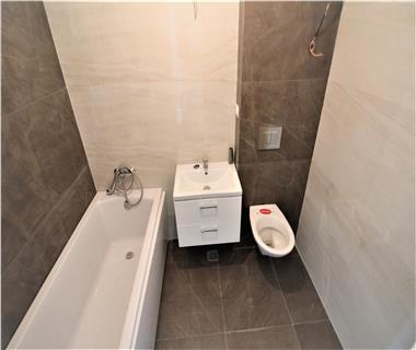 Apartament Nou 3 camere  de vanzare  Galata
