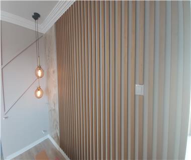 Apartament Nou 3 camere  de vanzare  Horpaz