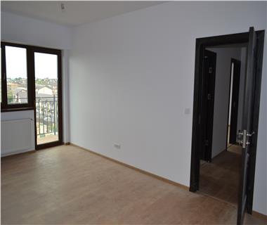 apartament nou 1 camere  de vanzare  popas pacurari Iasi