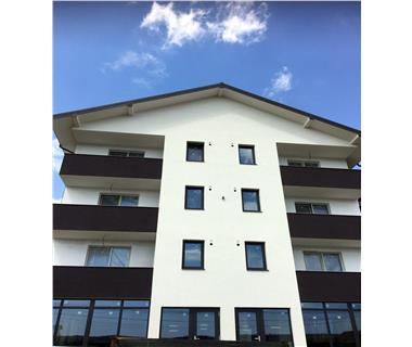 apartament nou 3 camere  de vanzare  popas pacurari Iasi
