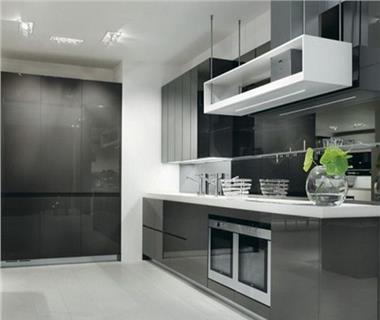 Apartament Nou 2 camere  de vanzare  Pacurari