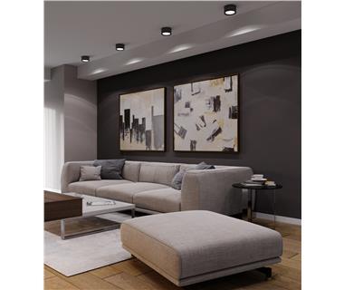 apartament nou 3 camere  de vanzare  tatarasi Iasi