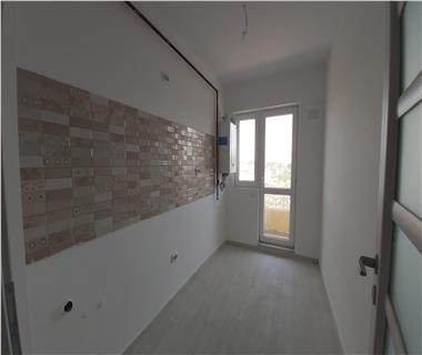 apartament nou 3 camere  de vanzare  valea adanca Iasi