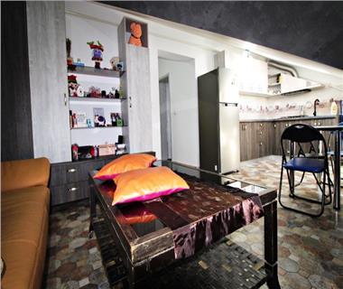 Apartament Nou 3 camere  de vanzare  Visani