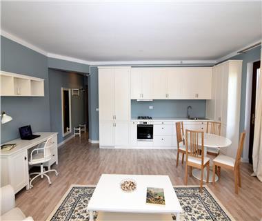 apartament nou 4 camere  de vanzare  galata Iasi