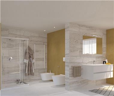 Apartament Nou 4 camere  de vanzare  Moara de Vant