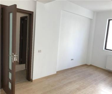 Apartament Nou 4 camere  de vanzare  Tatarasi