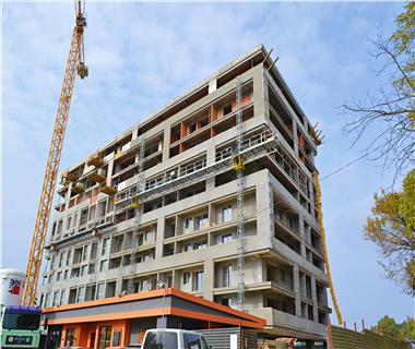 apartament nou 4 camere  de vanzare  tatarasi Iasi