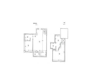 Apartament Nou 5 camere  de vanzare  C.U.G  Valea Adanca