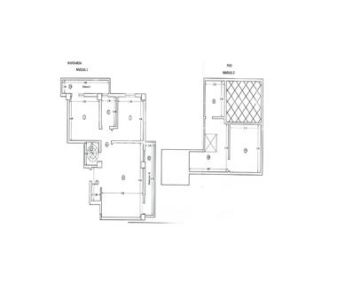 Apartament Nou 6 camere  de vanzare  C.U.G  Valea Adanca