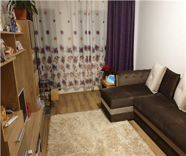 apartament nou 3 camere  de vanzare  lunca cetatuii Iasi